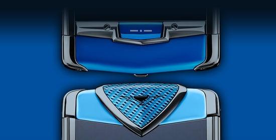 vertu-blue-10.jpg