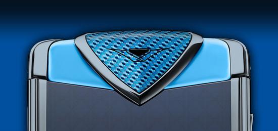 vertu-blue-11.jpg