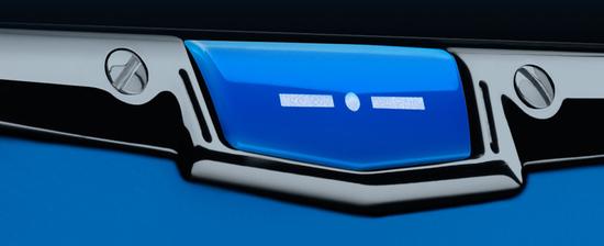 vertu-blue-12.jpg