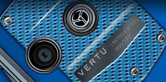 vertu-blue-3.jpg