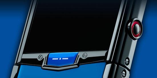 vertu-blue-4.jpg