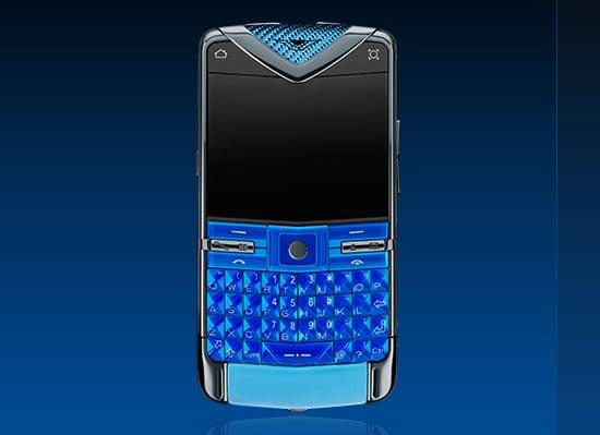 vertu-blue-5.jpg