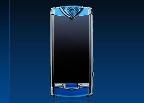 vertu-blue-6.jpg