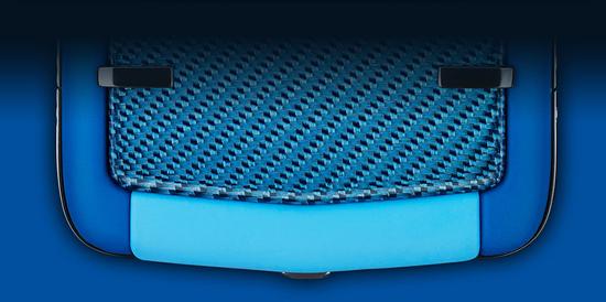 vertu-blue-7.jpg