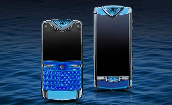 vertu-blue.jpg