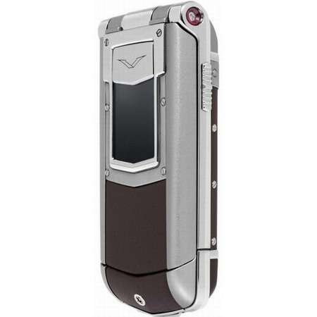 vertu-constellation-F-ayxta-5.jpg