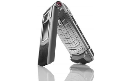 vertu-constellation-F-ayxta.jpg