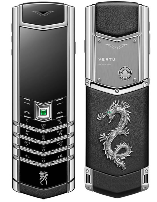 vertu-signature-dragon-phone_2.jpg