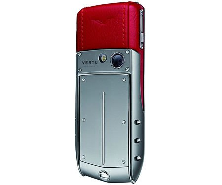 vertu_ascent_ti_2.jpg
