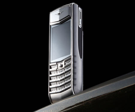 vertu_ascent_ti_4.jpg