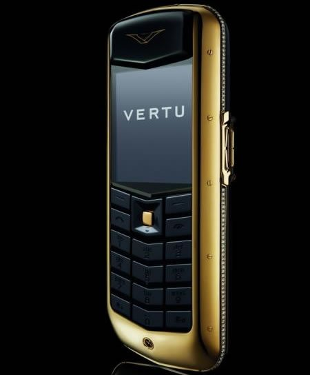 vertu_constellation_2.jpg