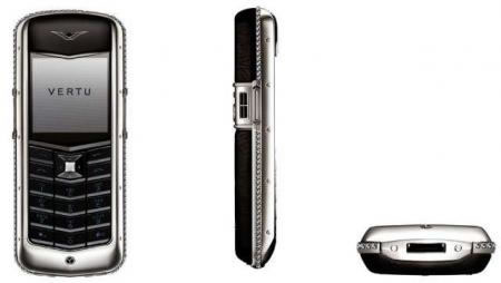 vertu_constellation_3.jpg
