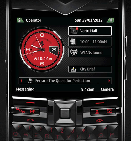 vertu_constellation_quest_ferrari_handset_2.jpg
