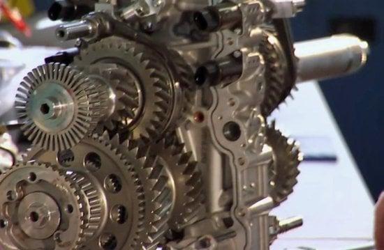 veyron-gearbox.jpg