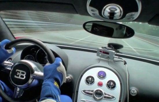 veyron-speed.jpg