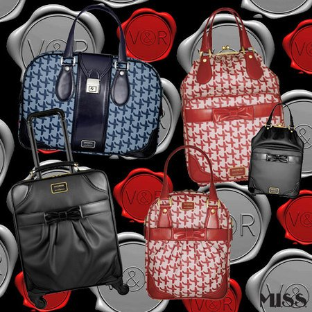 victor_and_rolf_samsonite_black_label_yatzer_3.jpg