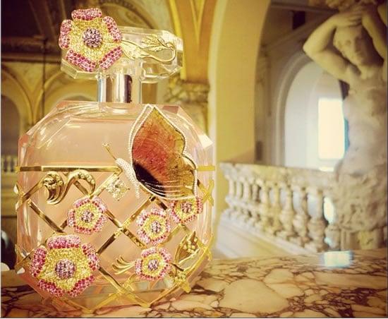 victorias-secret-bombshell-fantasy-fragrance.jpg