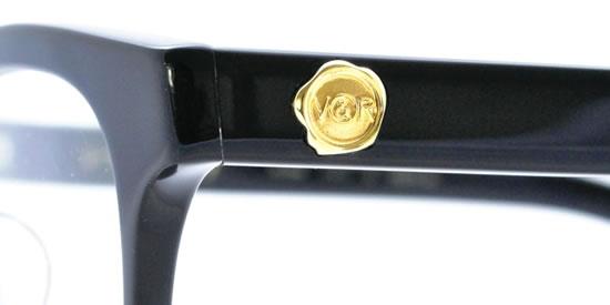 viktor-rolf-solid-gold-frames-2.jpg