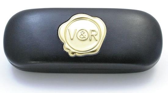 viktor-rolf-solid-gold-frames-5.jpg