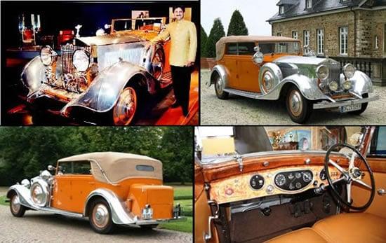 vintage-Rolls-Royce-1.jpg