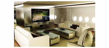 vip_lounge.jpg