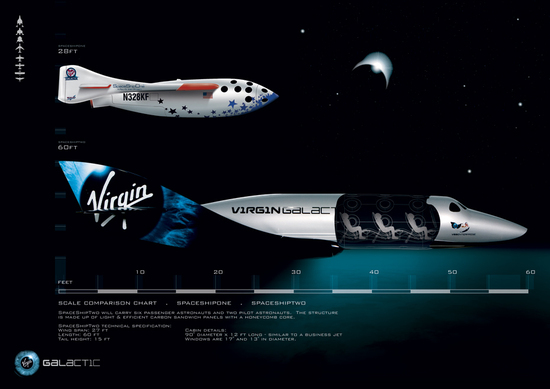 virgin-galactic-spaceship.jpg