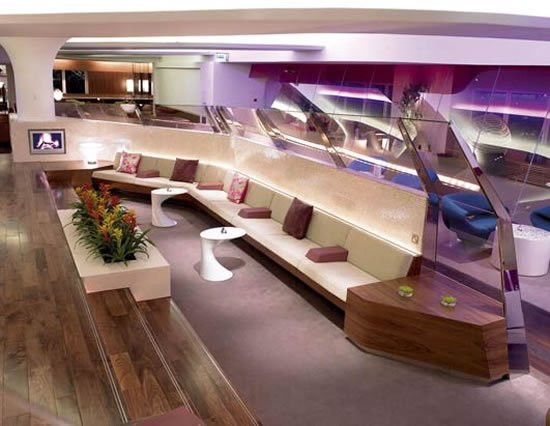 virgin_atlantic_lavish_airport_lounges.jpg