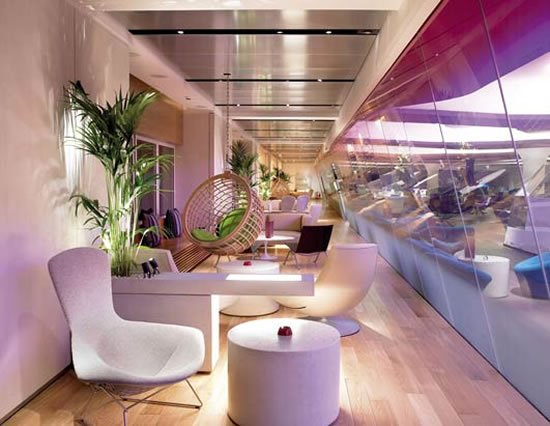 virgin_atlantic_lavish_airport_lounges2.jpg