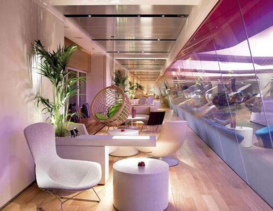 virgin_atlantic_lavish_airport_lounges2.jpg