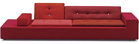 vitra-polder-sofa.jpg