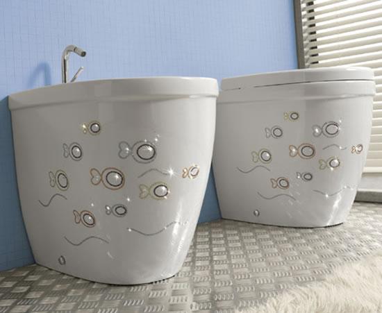 vitruvit-bathroom-collection-young-swarovski-2.jpg