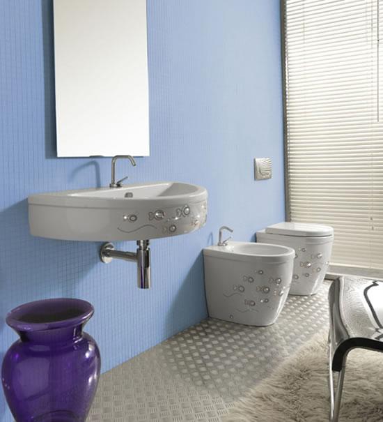 vitruvit-bathroom-collection-young-swarovski-3.jpg
