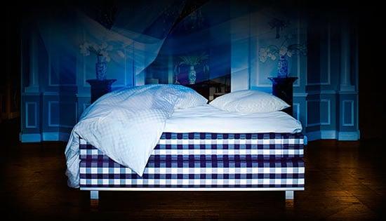 vividus-bed-1.jpg