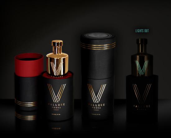 vodka-1.jpg
