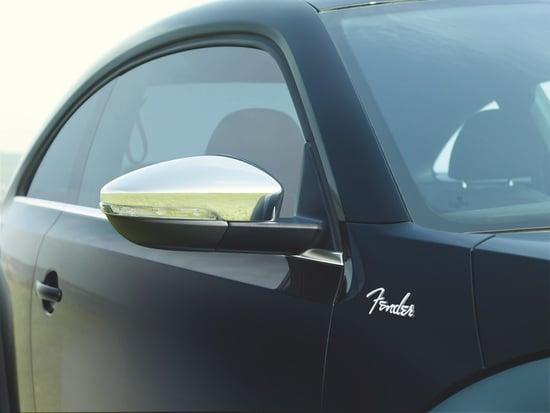 volkswagen-beetle-fender-edition-2.jpg