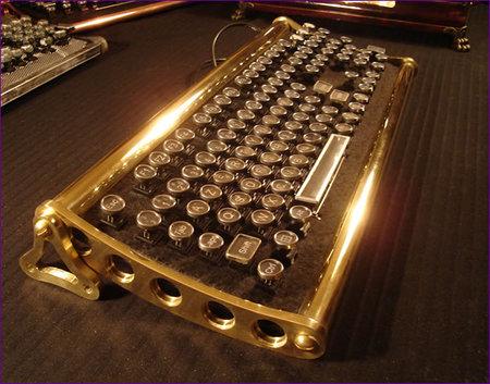 von-slatt-original-keyboard_2.jpg