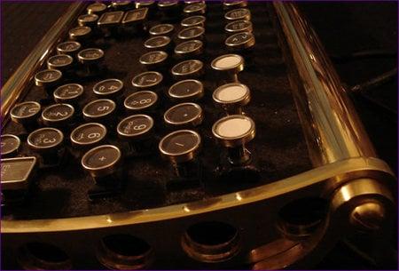 von-slatt-original-keyboard_3.jpg