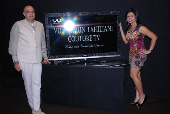 vu-television-2.jpg