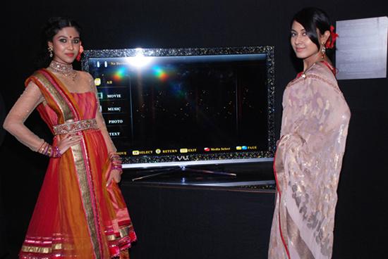 vu-television-4.jpg