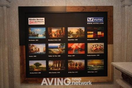 vutec_ArtScreen_studio_series5.jpg