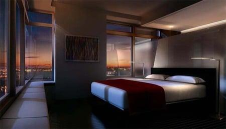w_hotel_4.jpg