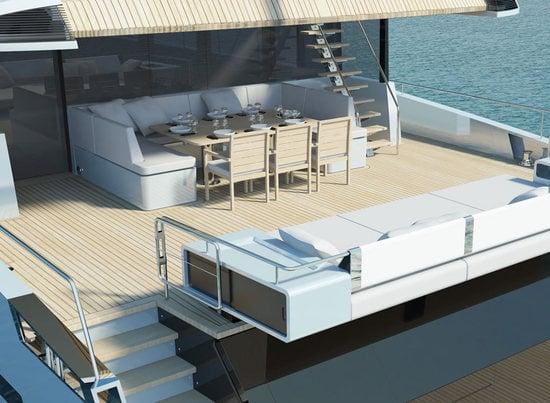 wallyace-superyacht-2.jpg