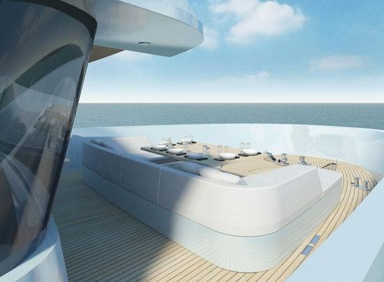 wallyace-superyacht-3.jpg