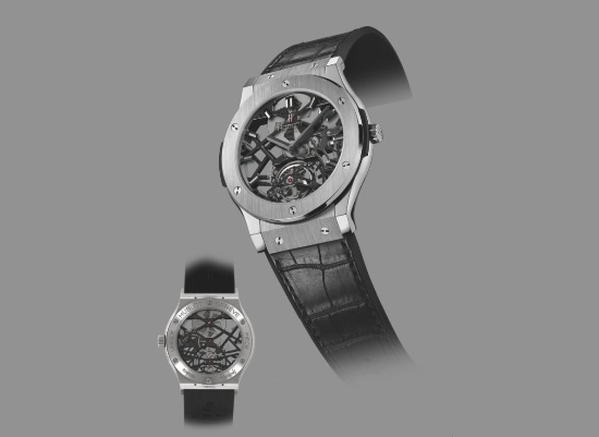 watch-hublot.jpg