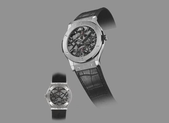 watch-hublot.jpg