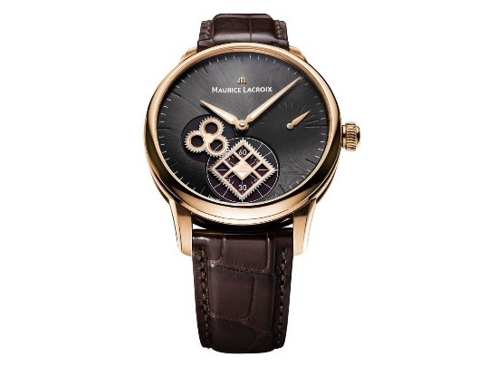 watch-maurice-lacroix.jpg