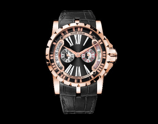 watch-roger-dubuis.jpg