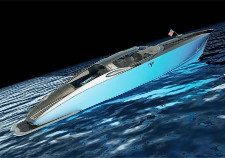 watercraft_2.jpg