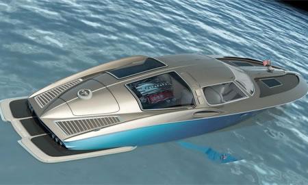 watercraft_3.jpg