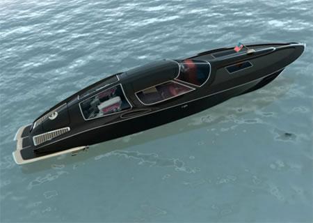 watercraft_4.jpg